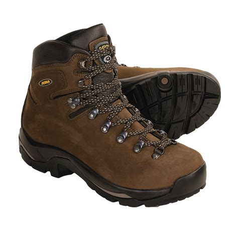asolo boots for asolo tps 535 nbk v backpacking boots for 2637t