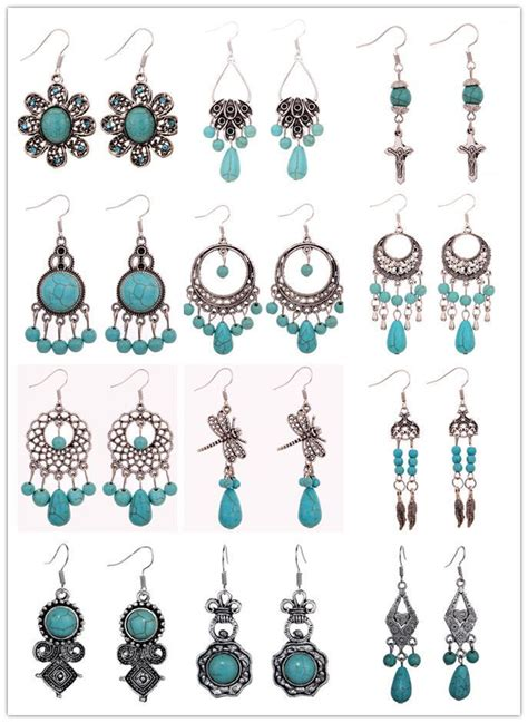 hook and drop hair styles best 25 turquoise party ideas on pinterest 15 birthday