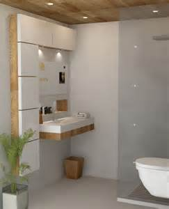 Bathroom Design Gallery 25 Best Bathroom Ideas Photo Gallery On Crates Wooden Storage Shelves And Easy Storage