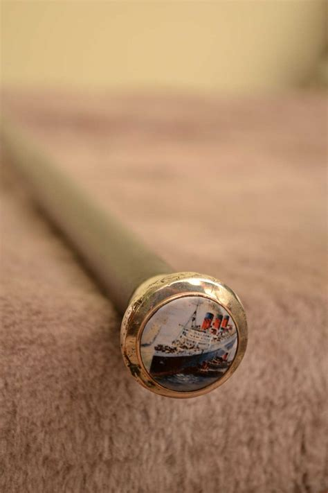 Walking Knobs by Regent Antiques Walking Sticks And Canes Antique