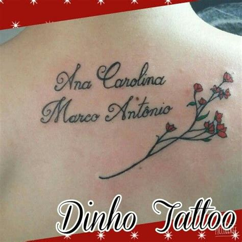 quiz over tattoo 25 best ideas about tattoo nomes on pinterest tattoo de