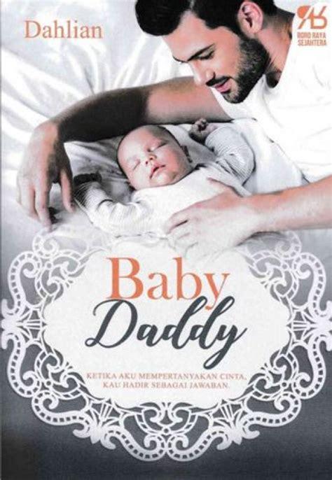 Buku Baby bukukita baby edisi ttd bk toko buku