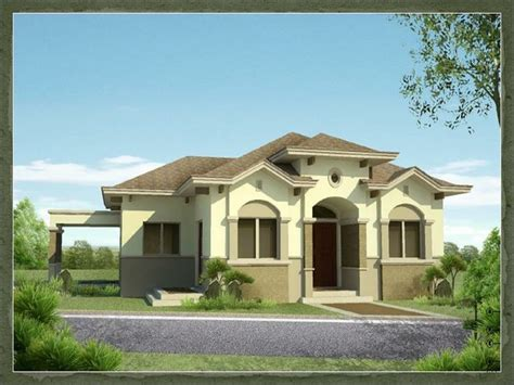 house windows design philippines home windows design pictures house design in the