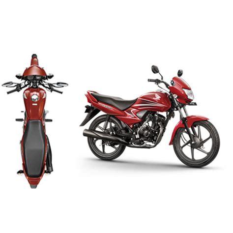 Kaos Honda The Power Of Dreams Black Edition Berkualitas honda new yuga limited edition