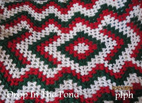 crochet pattern drop in the pond 17 best images about crochet drop in the pond on