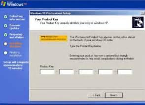 Home Design Key Generator Windows Xp Home Edition Product Key Generator Download