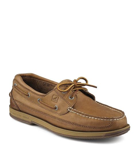 next mens boat shoes sperry charter men 180 s boat shoes dillards