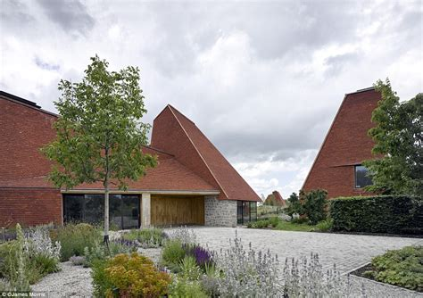 house of the year 2017 grand designs house of the year 2017 is revealed daily