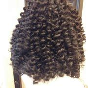 sabines hallway natural hair salon bedford stuyvesant sabine s hallway natural hair salon 35 photos 62