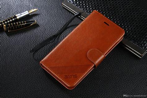 Xiaomi Redmi 4x New Hardcase Slim Protect Cover Premium new for xiaomi redmi 4x cover luxury colorful original slim flip wallet leather