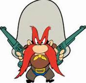 10 Disney Yosemite Sam Looney Tunes Clip Art Wallpaper