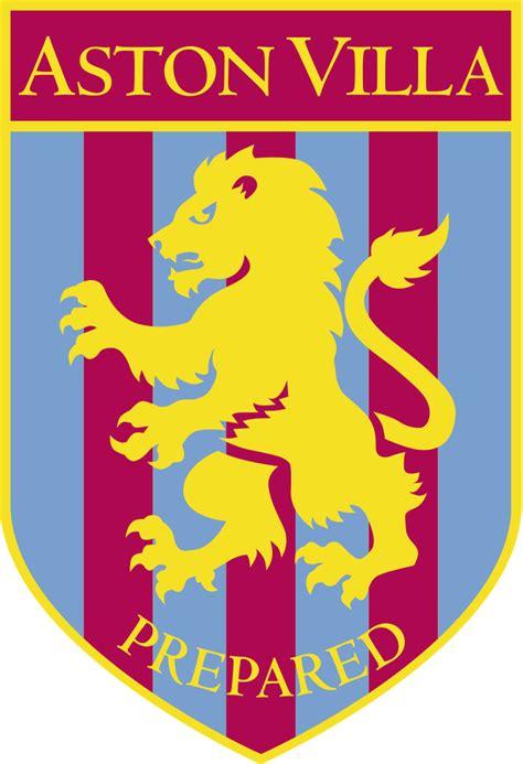 fileaston villa fc logo 20002007svg wikipedia