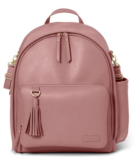 Simply Bag greenwich simply chic backpack skiphop