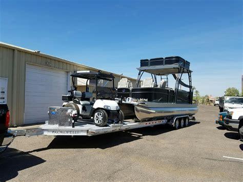 lightweight aluminum boat trailers kokopelli trailers kokopelli trailers