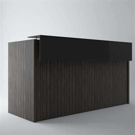 Revit Reception Desk Revit Reception Desk Model Hostgarcia
