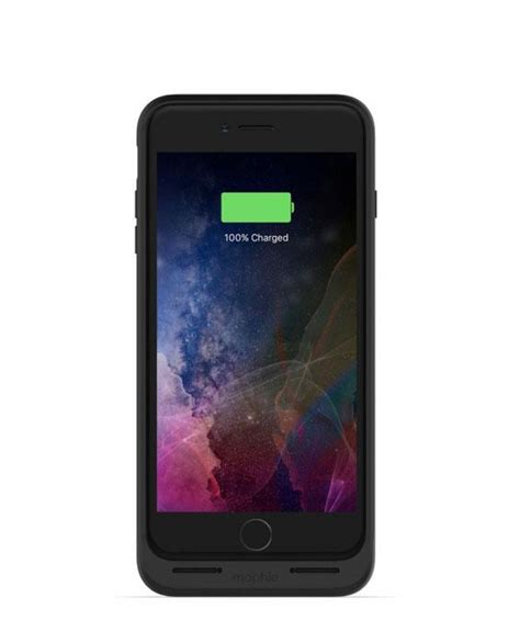 buy mophie juice pack air for iphone 7 plus moby singapore