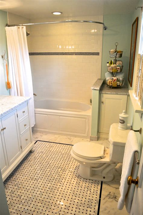 sopo cottage tile style creating rug borders