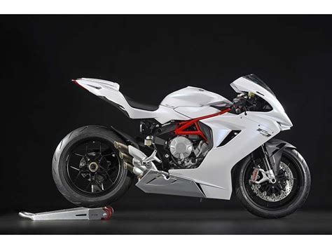 Hoodie Mv Agusta Legend Bike Black 1 page 1 new or used mv agusta motorcycles for sale mv