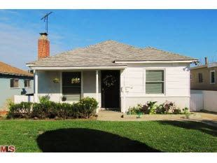 3 bedroom house for rent los angeles house for rent in los angeles ca 1 600 3 br 1 5