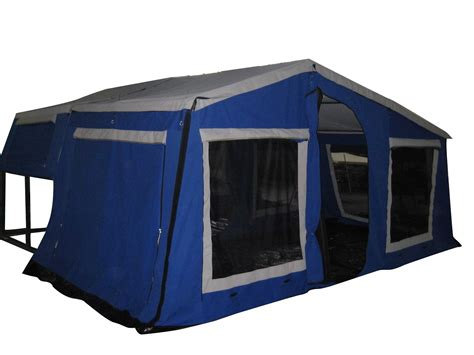 tent awnings family tent top family tents cing