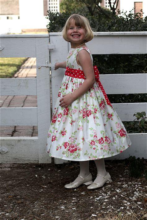 dress pattern natalie sew baby olabelhe natalie s dress e pattern