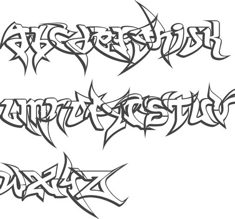 printable graffiti fonts graffiti fonts wildstyle graffiti wildstyle font graffiti