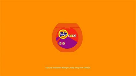 eharmony commercial waitress actress girl in tide pods commercial waitress