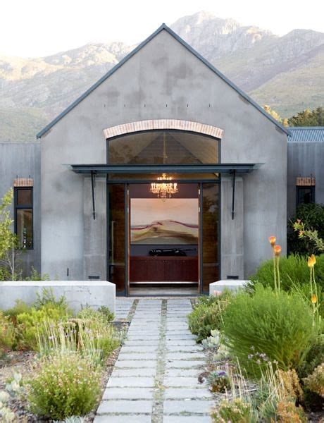 shed style architecture 203 best south homes and gardens that i find