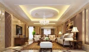 modern victorian living room decor modern house best 20 victorian living room ideas on pinterest