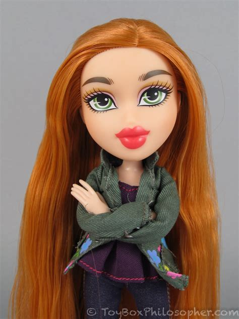 design my doll create a bratz by mga entertainment the toy box philosopher