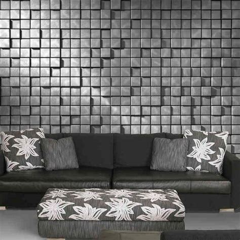 10 ways to add stylish textures enhancing modern interior design and decor