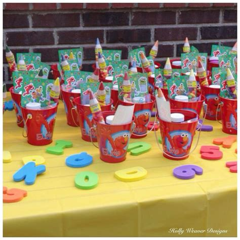 2nd birthday decorations at home 2nd birthday elmo party supplies party themes inspiration