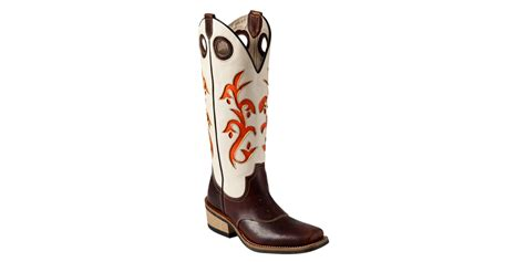 western boots s3900 barkley boots
