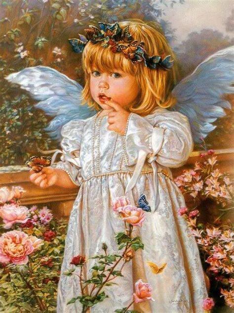 by sandra kuck angels by sandra kuck angels pinterest