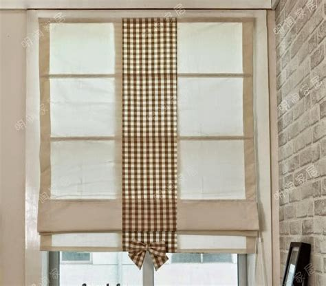 best window coverings window blinds best ideas of window coverings for living room
