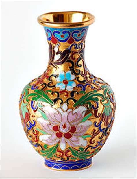 Vase Pronunciation by Vase Wiktionary