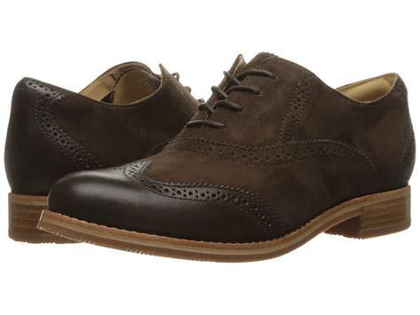 Sebago Kedge Tie Suede Original etounes gt original penguin brogue wt bracken mens lace up wing tip shoes