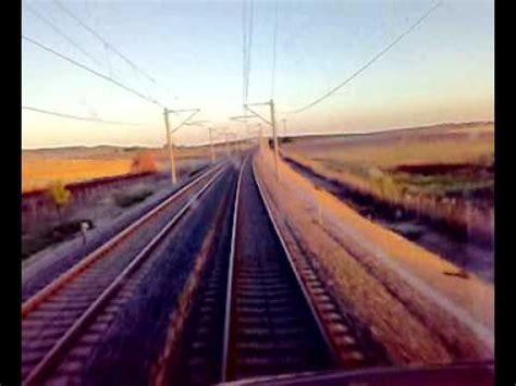 salidas ave madrid salida ave madrid sevilla 300km h 2 3
