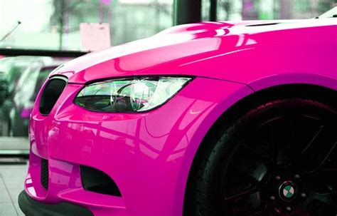 pink and black cars 6 cool wallpaper