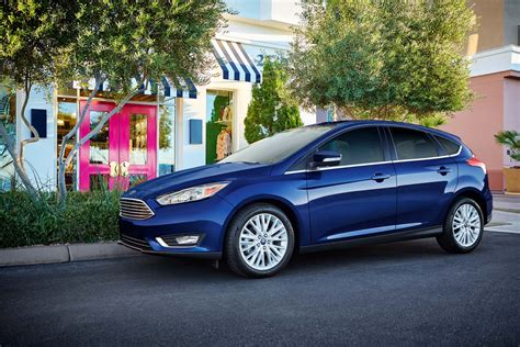 ford cer new cars from ford 174 find the best car for you ford