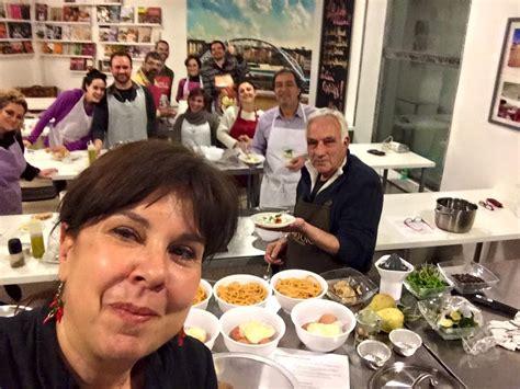 migliore scuola di cucina in italia corsi di cucina ecco i migliori 7 in italia
