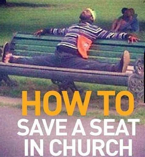 How To Save A Meme - 25 christian memes that are funny because they re true
