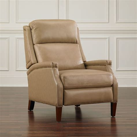 haynes recliners 46 best images about haynes reclining relaxing on