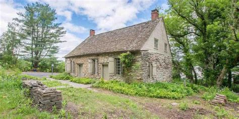 Kingston Area Cottages For Sale by 6 Beautiful Country Homes For Sale In New York S Hudson