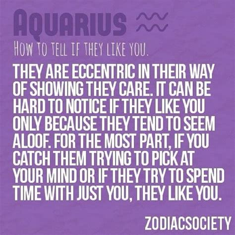 horoscopes and astrology info from astrology sector
