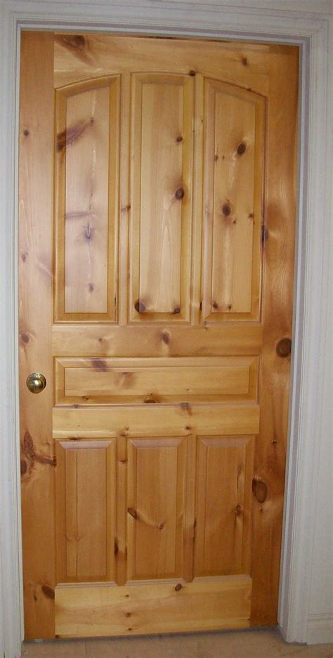 Knotty Pine Interior Door 13 Best Images About Interior Doors On Pinterest Home Projects Shaker Style And Grade 2