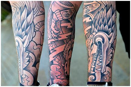 woody tattoo studio jakarta tattooing high wycombe piercing laser removal woody s