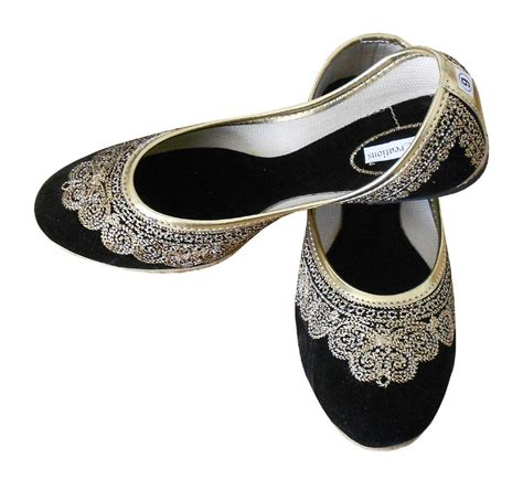 slippers for womens in india us 5 10 indian handmade leather shoes traditional