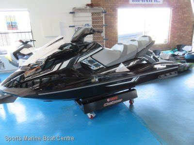yamaha boats adelaide waverunner boats for sale in australia boats online