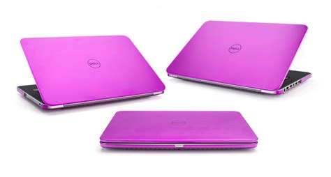 mcover hard shell case   dell xps  lx series ultrabook laptop ebay